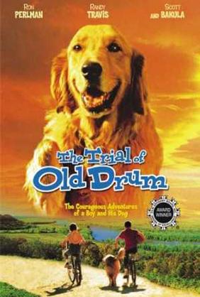 Trial of Old Drum