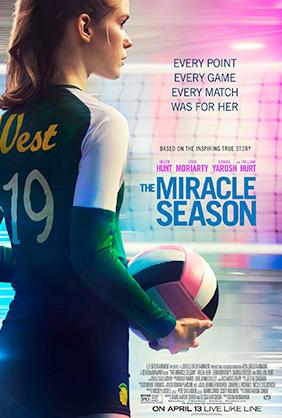 miracle-season-art