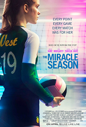 miracle-season-art