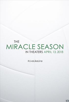 miracle-season