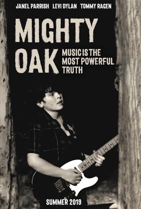 mighty-oak-movie